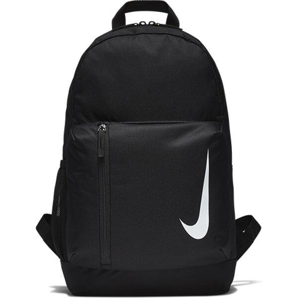 Mugursoma Nike Academy Team BKPK BA5773-010, 22 l, melna