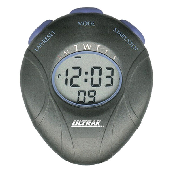 Hronometrs Ultrak DT-1