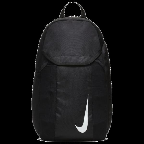 Mugursoma Nike Academy Team BA5501-010, 30 l, melna