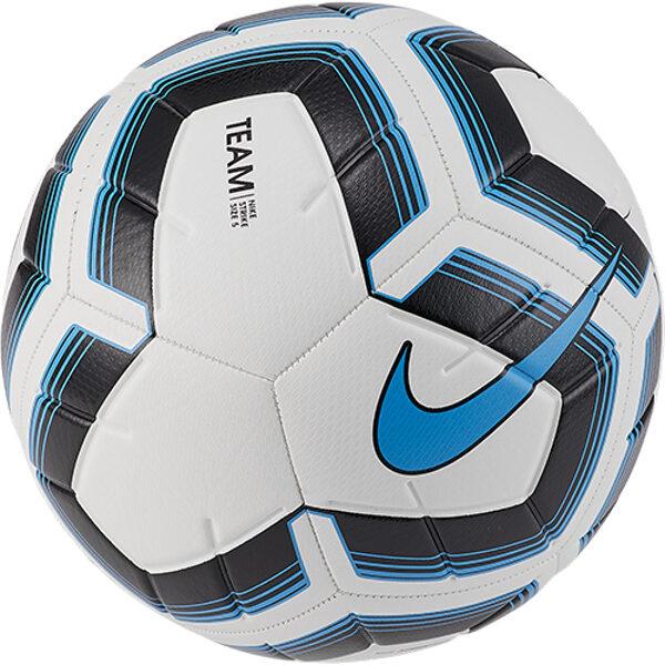 Nike Strike Team futbola bumba, 5. izmērs