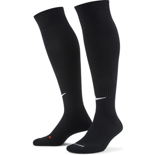 Nike Futbola Zeķes U NK Academy KH, melnas (S, M, L)